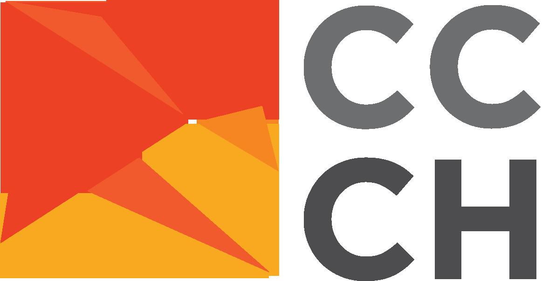 Centro Cultural Chacao